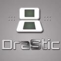 DraSticNDS模拟器