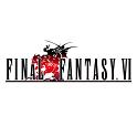 最终幻想6免验证版(含数据包)